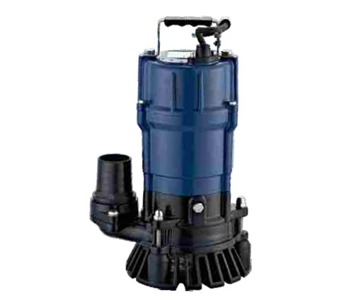 SUBMERSIBLE SEWAGE PUMP SPA1
