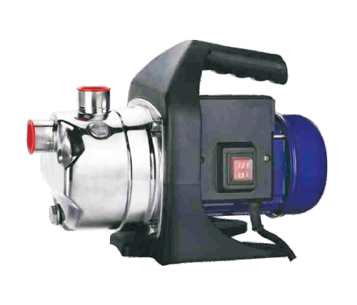 EGP-XSY Series Garden JET Water Pump