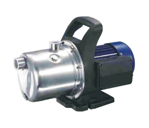 EGMP-RS  Series Garden Use of Multi-stage Self-priming pump