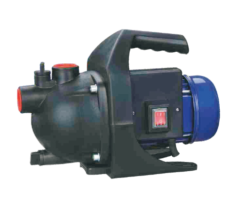 EGP-PSY Series Garden JET Water Pump