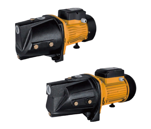 JSW Series Self-priming JET Pump