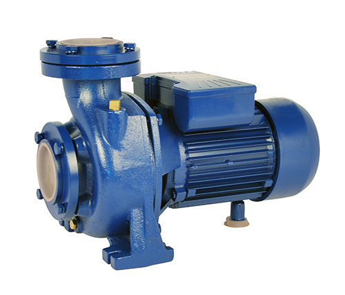 NF Series Centrifugal Pump