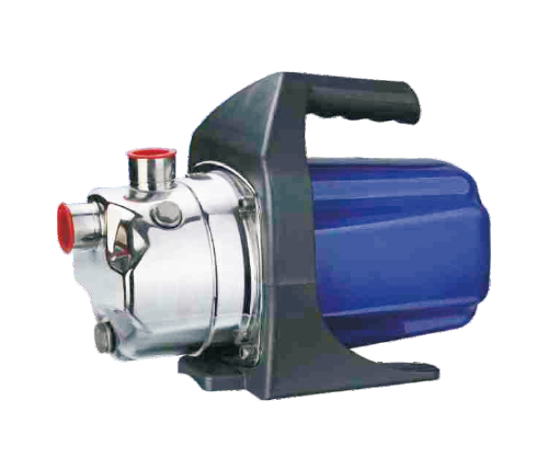 EGP-XPY Series Garden JET Water Pump