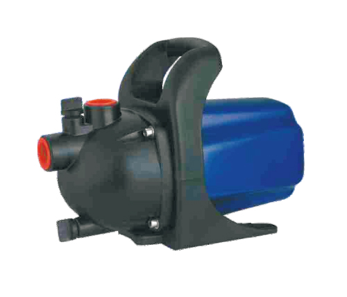 EGP-PPH Series Garden JET Water Pump