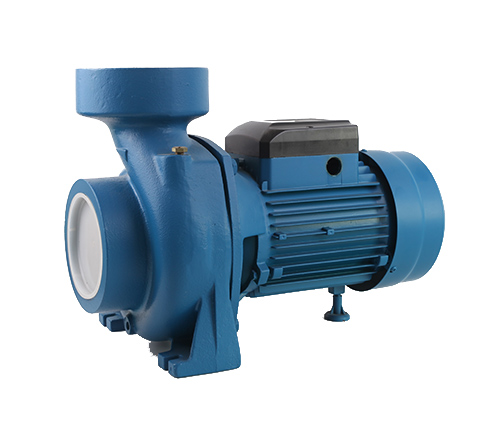 HFM Series Centrifugal Pump