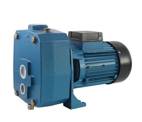AUDP Series Centrifugal Pump