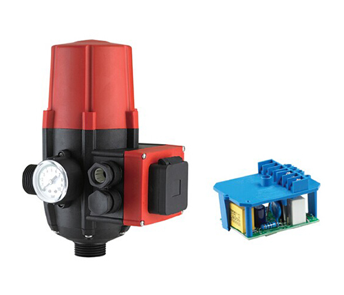 EDP-13B Series Pressure Switch