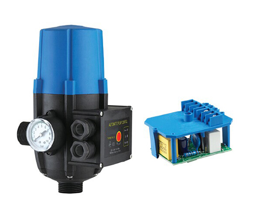EDP-13 Series Pressure Switch