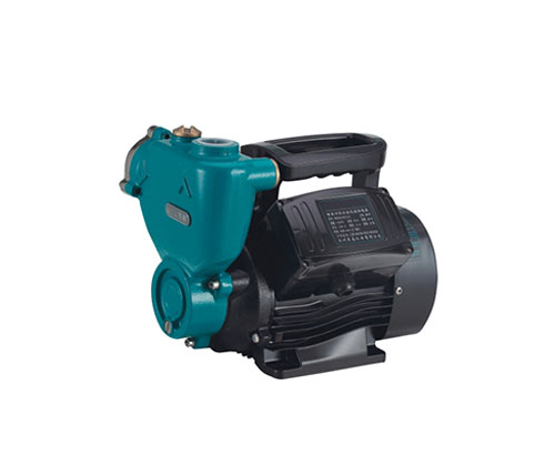Self-priming Peripheral Pumps 004